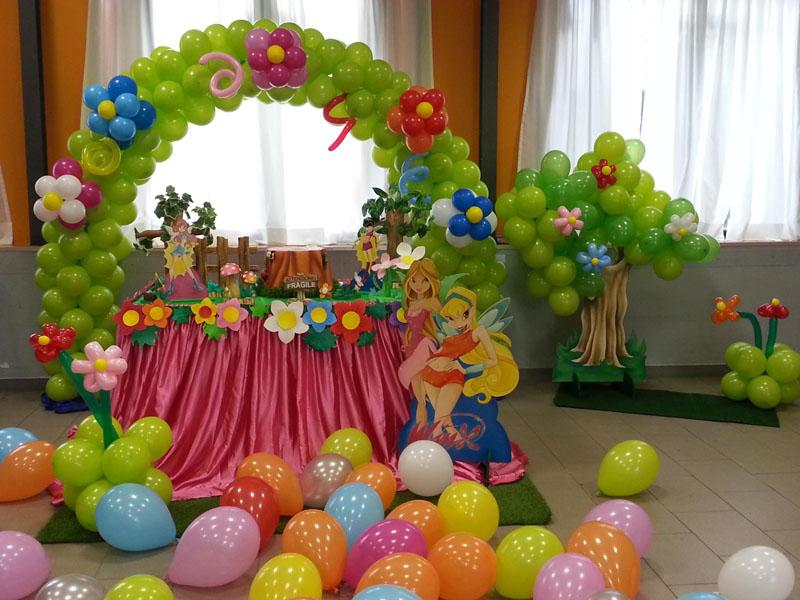 Tavolo Compleanno Bimbo : Tavolo compleanno bimbo il tavolo dei dolci per compleanno